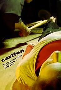 Primary photo for Carlton