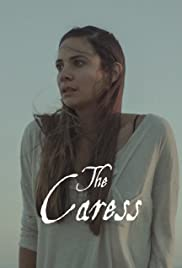 The Caress Poster