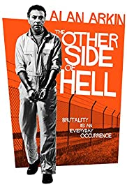 The Other Side of Hell (1978) starring Alan Arkin on DVD on DVD