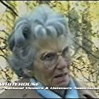 Mary Whitehouse in Video Nasties: The Definitive Guide (2010)