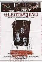 The Glembays