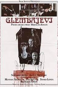 Glembajevi (1988)