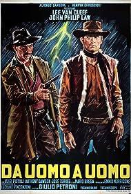 Da uomo a uomo (1967) Poster - Movie Forum, Cast, Reviews