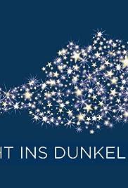 Licht ins Dunkel Poster