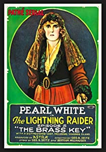 Watch good quality movies The Lightning Raider by Aubrey M. Kennedy [Mkv]