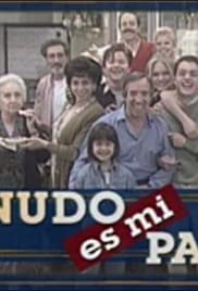 Episode dated 19 June 1997 Poster