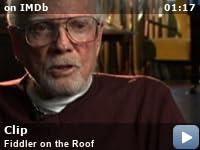 2cf116171e4 Fiddler on the Roof (1971) - IMDb