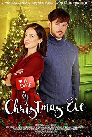 A Date by Christmas Eve