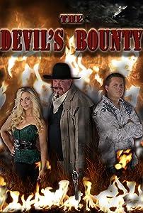 Video movie mp4 download The Devil's Bounty [Bluray]