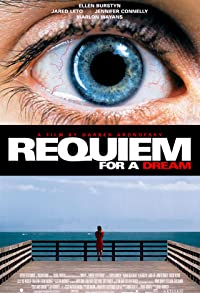 Primary photo for Requiem for a Dream