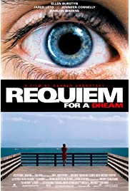Requiem for a Dream (2000) ONLINE SEHEN