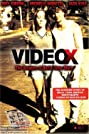 Video X: The Dwayne and Darla-Jean Story (2007) Poster
