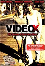 Video X: The Dwayne and Darla-Jean Story