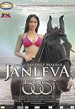 Janleva 555
