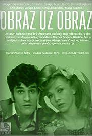 Obraz uz obraz Poster