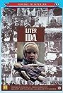 Liten Ida (1981) Poster