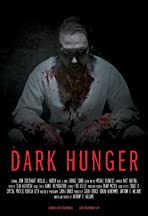 The Dark Hunger