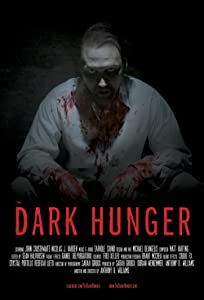 Best site for downloading mp4 movies The Dark Hunger USA [2048x1536]
