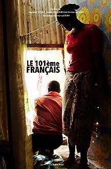 Le 101ème Français (2015)