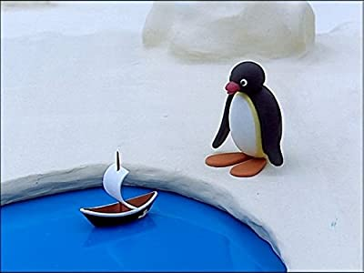 Hollywood movie torrents download Pingu Gets Help by [UHD]