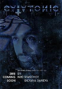 Peliculas los vigilantes Catatonic (2018)  [1920x1280] [480x800] [2048x1536]