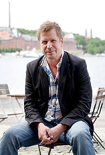 Johan Hedenberg Picture
