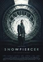 Snowpiercer: Rompenieves