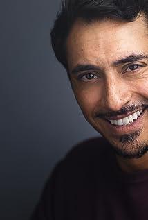 Joseph Melendez Picture