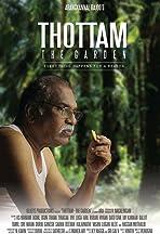 Thottam: The Garden