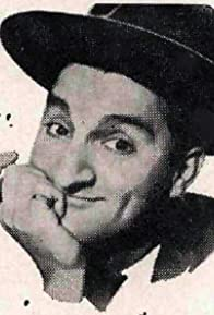 Primary photo for The Danny Thomas Hour