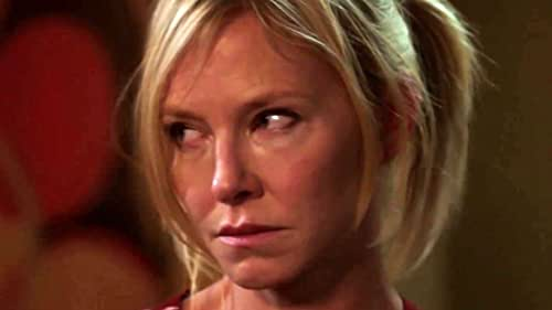 Law & Order: Special Victims Unit: Rollins Saves Bucci And Herself