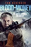 'Blood and Money' Review