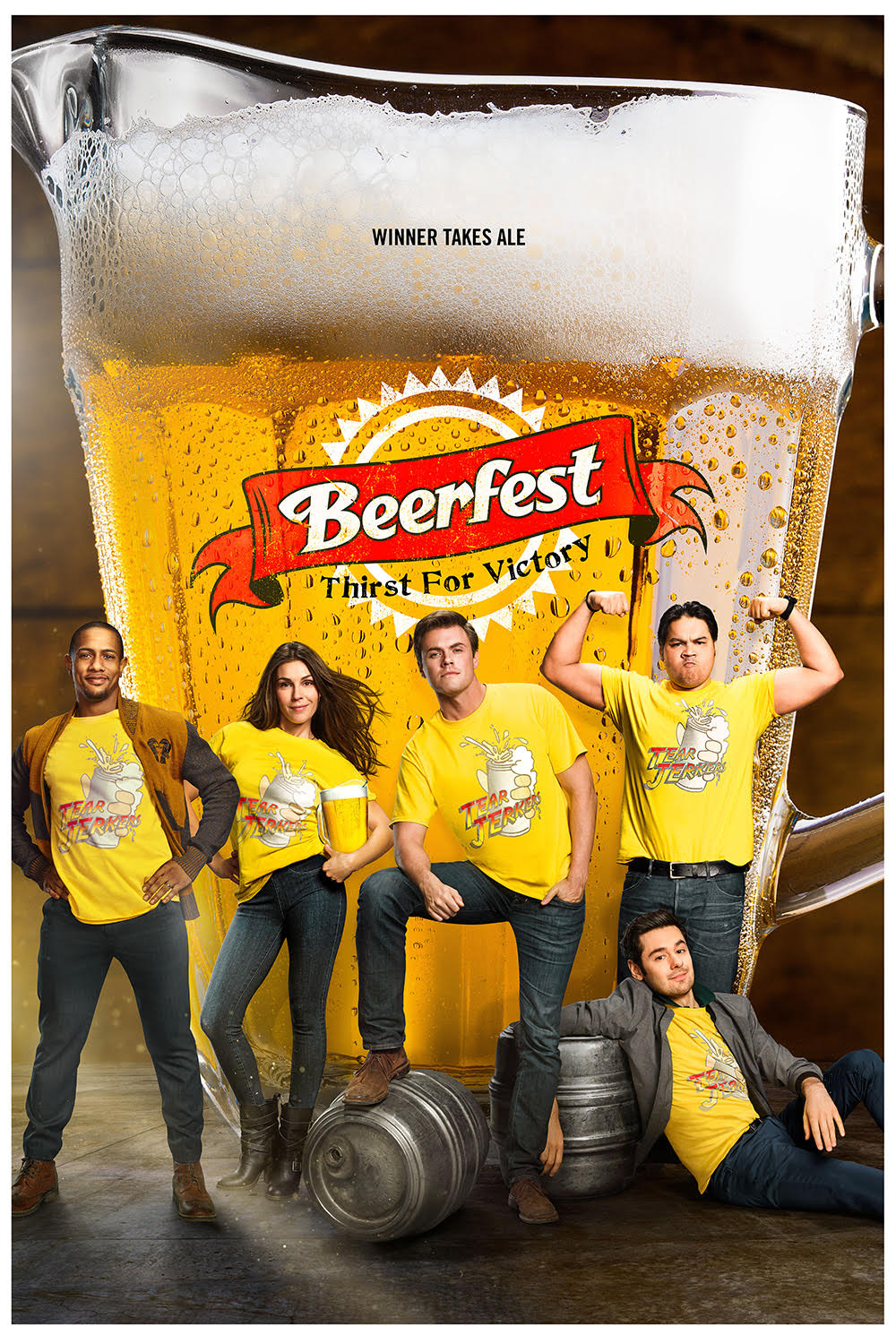 Simply matchless beerfest movie girls photos necessary