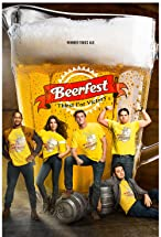 Primary image for Beerfest: Thirst for Victory