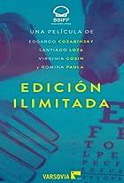Edición Ilimitada