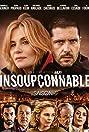 Insoupçonnable (2018) Poster