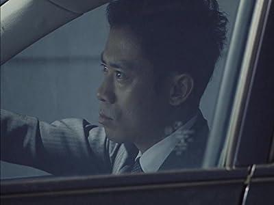 Hollywood movie trailers free downloads tashi: tashi and the.