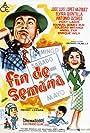 Fin de semana (1964)
