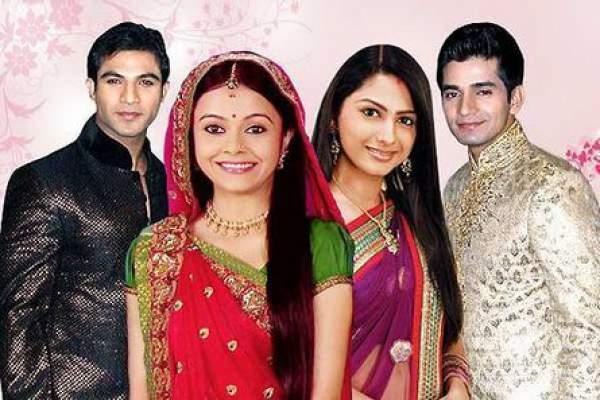 Vishal Singh og rucha hasabnis dating