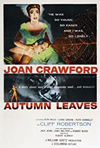 Primary photo for Autumn Leaves