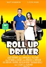 Roll Up Driver