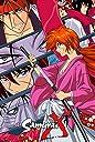 Rurouni Kenshin: Wandering Samurai