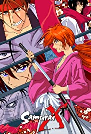 download samurai x ova trust and betrayal sub indo