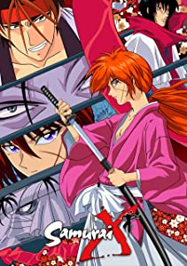 Divx download gratuiti film Rurouni Kenshin: Wandering Samurai: Farewell, the Strongest Men: The Clash of Light and Shadow by Nobuhiro Watsuki  [480i] [480i] [WEB-DL]