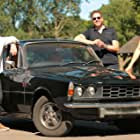 Salvage Hunters: Classic Cars (2018)