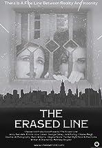 The Erased Line