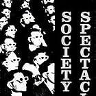 La société du spectacle (1974)