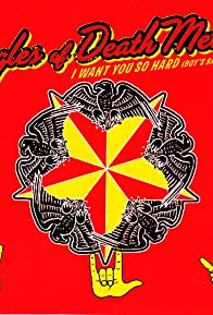 Primary photo for Eagles of Death Metal: I Want You So Hard (Boy's Bad News)