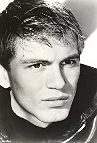 Primary photo for Adam Faith
