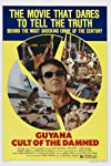 Guyana: Cult of the Damned (1979)